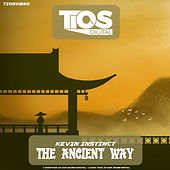 The Ancient Way Cover.jpg