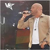 V-Star Artist Profile Pic Plain 2019.jpg