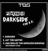 Darkside EP Cover.jpg