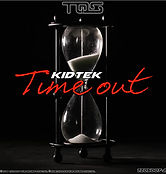 Time Out Cover A.jpg