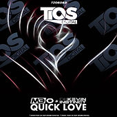 Quick Love Cover.jpg