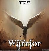 Warrior Cover.jpg