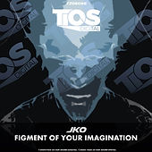 Figment Of Your Imagination Cover.jpg