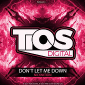Don't Let Me Down Cover.jpg
