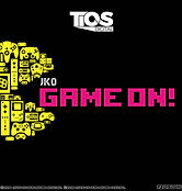 Game On Cover.jpg