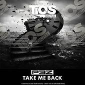 Take Me Back Cover.jpg