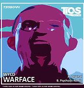 Warface Cover.jpg