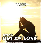 Out Of Love Cover.jpg