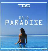 Paradise Cover v2.jpg