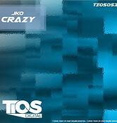 Crazy Cover.jpg