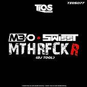 MTHRFCKR Cover.jpg