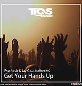 Get Your Hands Up Cover.jpg