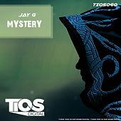 Mystery Cover.jpg