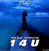 1 4 U Cover.jpg