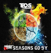 Seasons Go By Cover.jpg