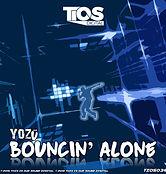 Bouncin Alone Cover.jpg