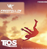Freefallin Cover.jpg