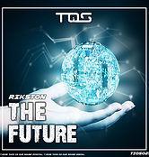 The Future Cover.jpg
