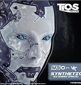 Synthetic (VIP) Cover.jpg