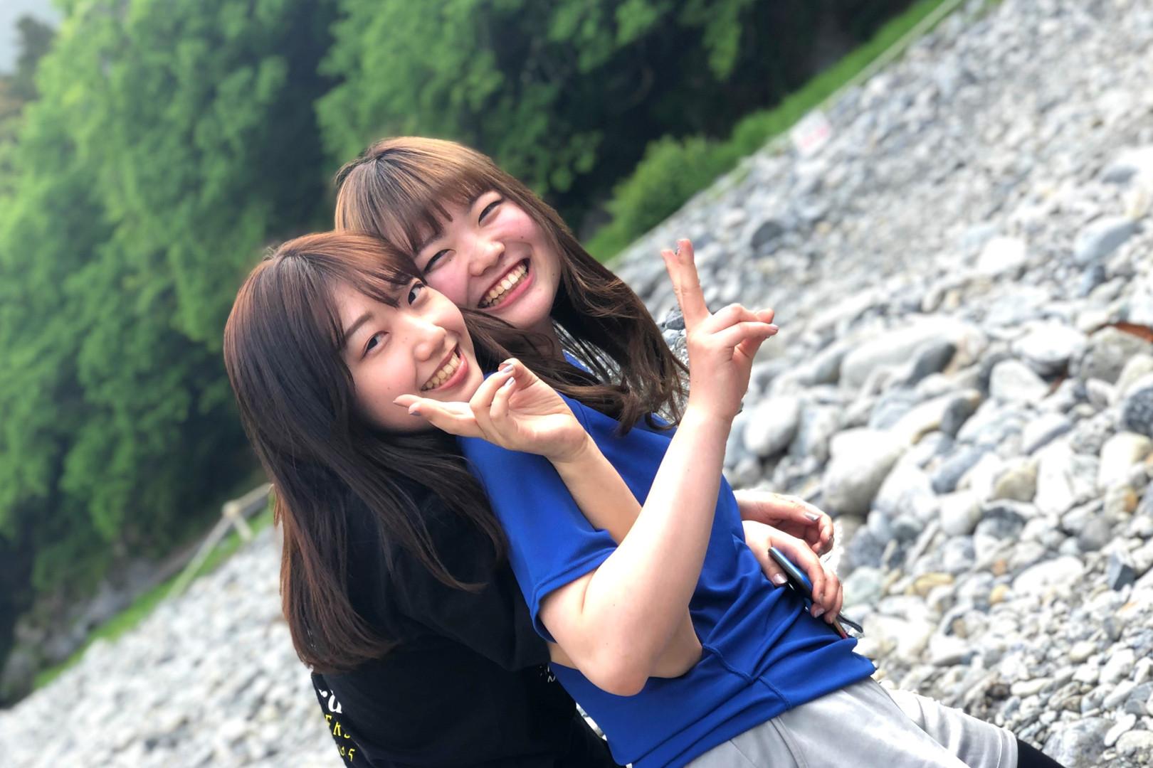 こやす&あべゆさん.jpg