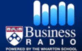 biz-radio-feature-image.jpg