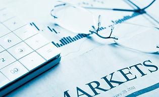 capital-markets.jpg