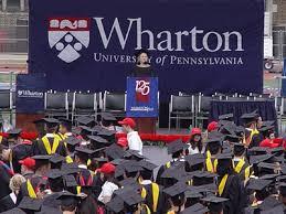 wharton graduation speech.jpeg