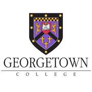georgetown-college_416x416.jpg