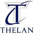 thelan-squarelogo-1417026395947.png
