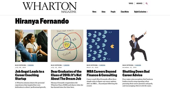 WhartonMagazine_ Hiranya_upenn.edu_tag_h