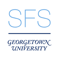 1200px-SFS_stacked-01.svg.png