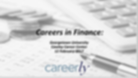 GU Cawley Finance Feb 2017i mage.png