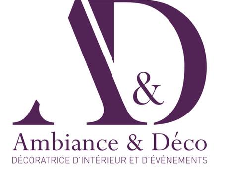 Partenaire : Ambiance & Déco