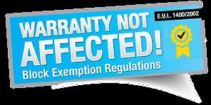 Block Exemption.png