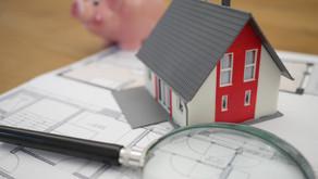 O que nenhum corretor de imóveis te contará – Como ter SEGURANÇA ao comprar um imóvel.