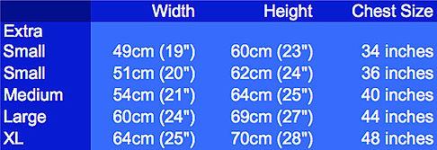 Hoodie sizes_edited.jpg