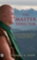 Master Director Website Cover 19 03 06.j
