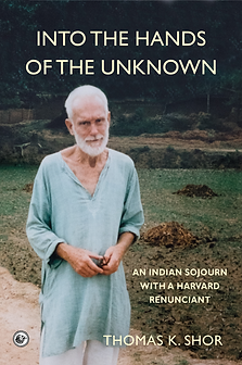 Hands of Unknown FRONT COVER 19 02 20 FI