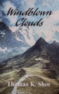 Windblown Clouds Escape Cover Manip.jpg