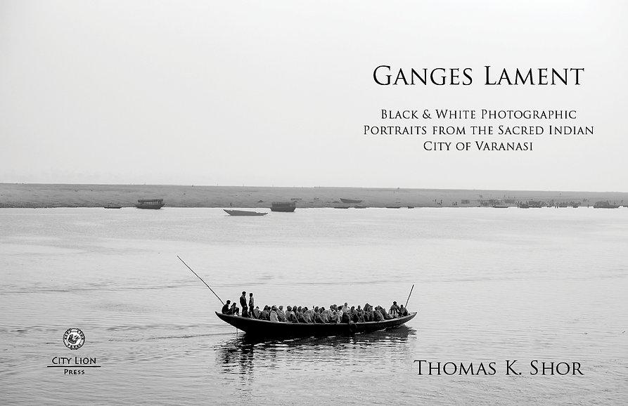 Ganges Lament INTERIOR FINAL 18 07 07 TI