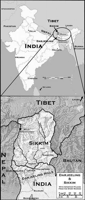 both maps 2 (Medium).jpg