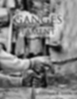 Ganges Lament COVER FINAL 18 06 26 FRONT