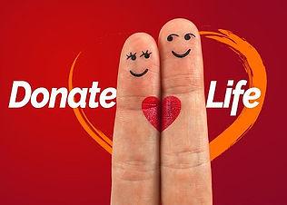 organ-donation-4301527__340.jpg