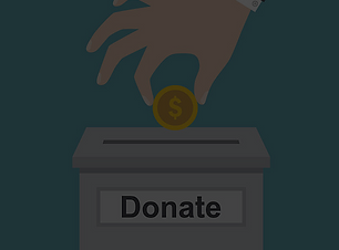 Donate back image.png