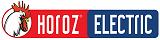 logo-horoz.png