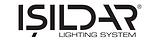 logo-ışıldar.png