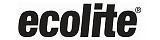 logo-ecolite.png