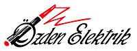 Logo Ozden buyuk.jpg