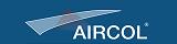 logo-aircol.png