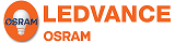 logo-ledvance.png